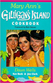 wells_gilligans_cookbook_1